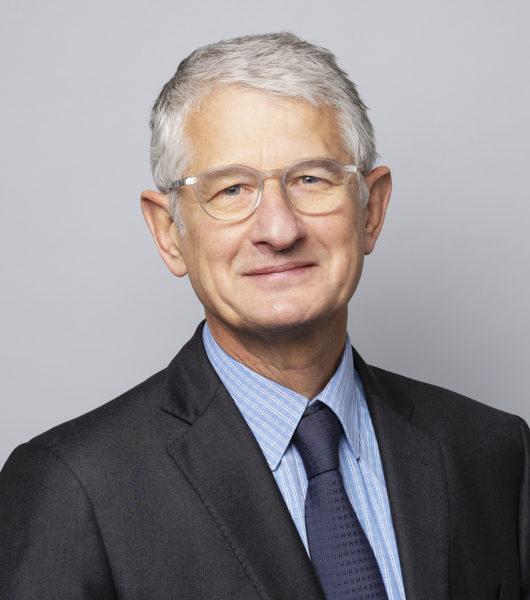 Marc PAGEZY
