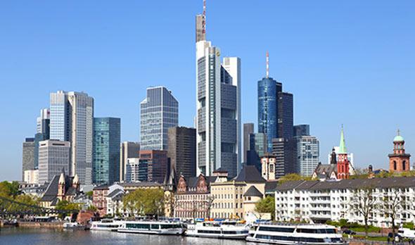 Exec Avenue Germany