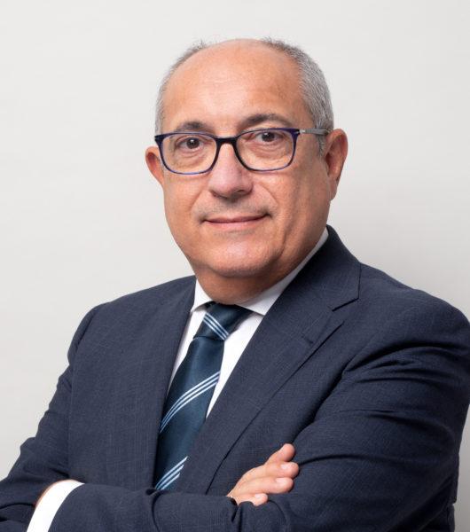Alfonso JIMENEZ