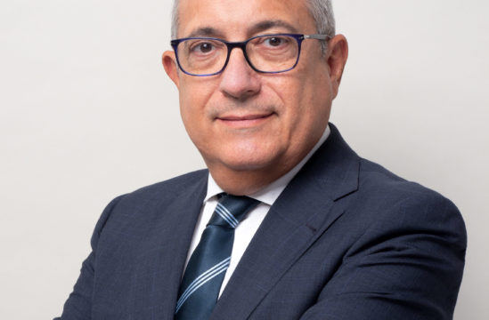 Exec Avenue reinforces its presence in Spain with the incorporation of Alfonso Jimenez as Partner